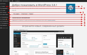 wordpress-3.8.1