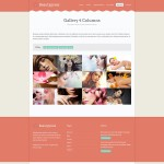 theme Beautypress
