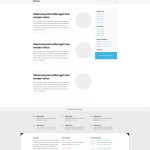 Тема для WordPress Themax