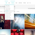 Премиум тема для WordPress Jupiter