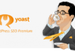 yoast-wordpress-seo-premium